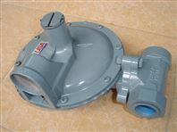 AMCO 1803B2霍尼韦尔减压阀