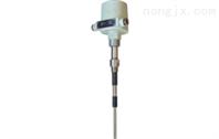 系列射频导纳式物位控制器