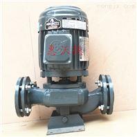 源立管道泵 循环增压泵