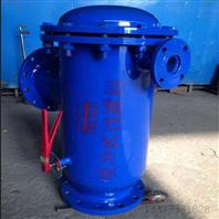 晋州循环水反冲洗除污器批发商