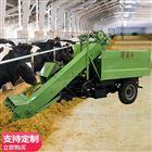 云南大理养牛场清粪车价格