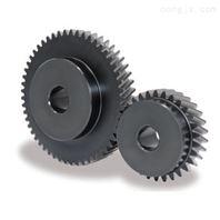 KHK斜齿齿轮-1至3模小原齿轮
