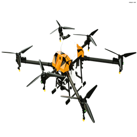 金星30新款植喷洒植保无人机
