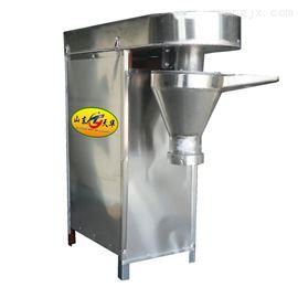 多功能全自动鲜土豆粉机器