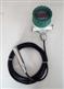 防爆数显液位计(电池供电)