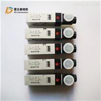 AIRTEC电磁阀KN-05-511-HN DC24V