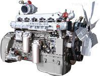 配套发电机组系列