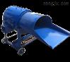 9RS-400揉丝机