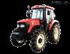 奥龙WD1104拖拉机