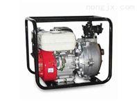 雷力170四冲程汽油水泵