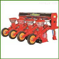 新款玉米播种机