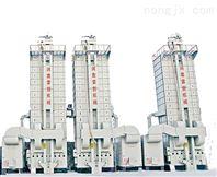 水稻烘干机厂家