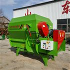 9JGW-3农场TMR饲料搅拌机