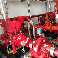 南京赛莱默罗瓦拉水泵离心泵增压泵