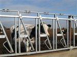 养殖场常用设备介绍