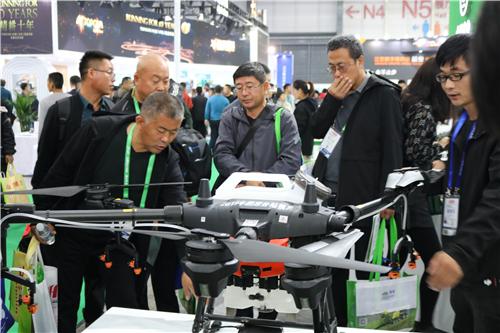 河北省2020年省农机合作社示范社名单公示