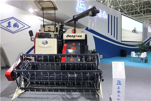 重庆市农业机械鉴定站关于2020年第12批农机推广鉴定结果的通告