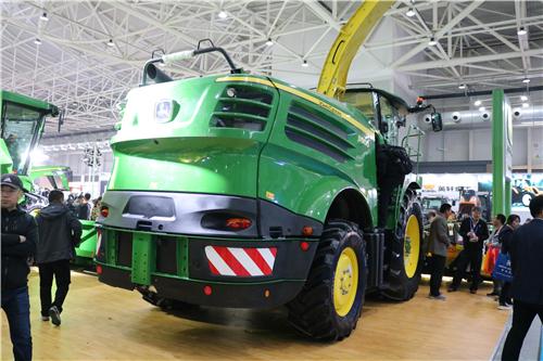 关于拟认定上海市农民专业合作社示范社名单的公示