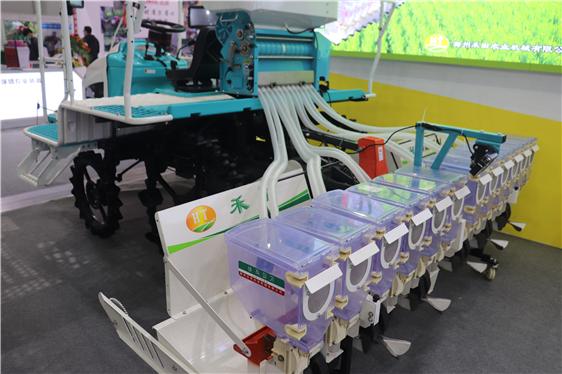 山西省关于撤销和注销山西省农业机械推广鉴定证书的通报