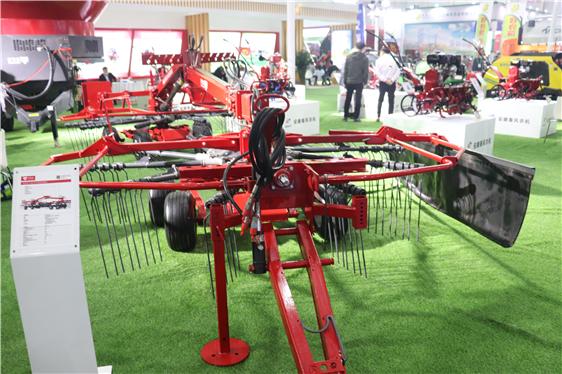 福建省农业农村厅关于恢复部分企业农机购置补贴资格的通知