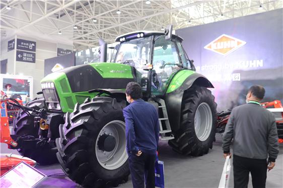 吉林省关于开展龙8合作社、农业生产托管和龙8信息化智能化发展情况调研的通知