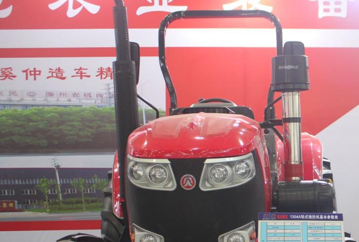 宁波市关于《2021-2023年宁波市龙8购置补贴产品补贴额一览表(2021年第一批)》的公示