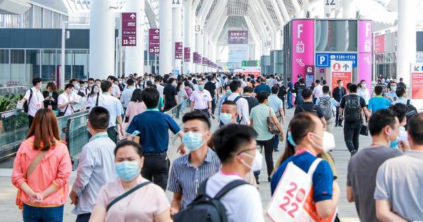 众伽云集丨2021国际农机展10月26日启幕,你期待吗?
