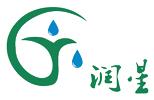 润星节水灌溉