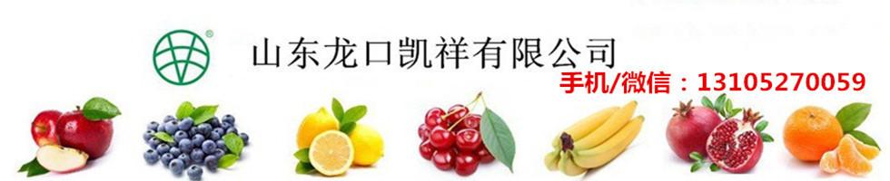 樱桃选果机